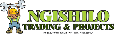 Ngishilo Trading & Projects